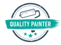 Quality Painter
